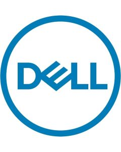 DELL AB257620 geheugenmodule 32 GB DDR4 3200 MHz