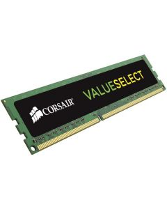 Corsair ValueSelect 16GB DDR4-2133 geheugenmodule 1 x 16 GB 2133 MHz