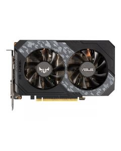 TUF Gaming GeForce RTX 2060 OC edition 6GB GDDR6 with the new NVIDIA Turing GPUarchitecture