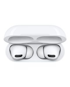 Apple AirPods Pro AirPods Pro