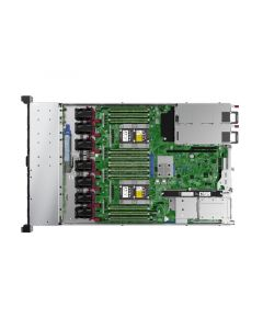 Hewlett Packard Enterprise ProLiant DL360 Gen10 (PERFDL360-013)
