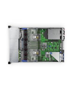 Hewlett Packard Enterprise ProLiant DL380 Gen10 (PERFDL380-014)