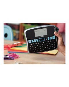 LABELMANAGER 360D QWERTY