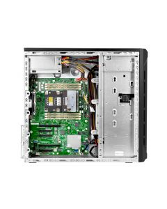 Hewlett Packard Enterprise ProLiant ML110 Gen10 (PERFML110-006)