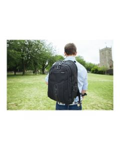 Targus 15.6 inch / 39.6cm EcoSpruce™ Backpack
