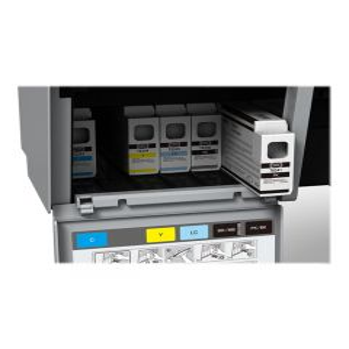 Epson SureColor SC-P6000 - groot formaat printer - kleur - inktjet