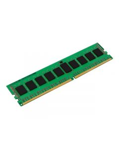 Kingston Technology System Specific Memory 32GB DDR4 2666MHz