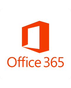 Microsoft Office 365 licentie