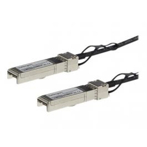 StarTech.com MSA conform SFP+ DAC Twinax kabel 0,5 m