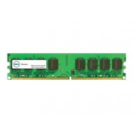 DELL AA101752 geheugenmodule 8 GB 1 x 8 GB DDR4 2666 MHz