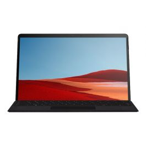 Microsoft Surface Surface Pro X