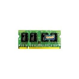 Transcend 2GB DDR2 Memory 200Pin SO-DIMM DDR2-667 geheugenmodule 667 MHz
