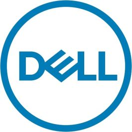 DELL NPOS - 1.2TB 10K RPM SAS 12Gbps 512n 2.5in Hot-plug Hard Drive, 3.5in HYB CARR, CK