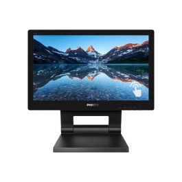 Philips 162B9T/00 touch screen-monitor 39,6 cm (15.6