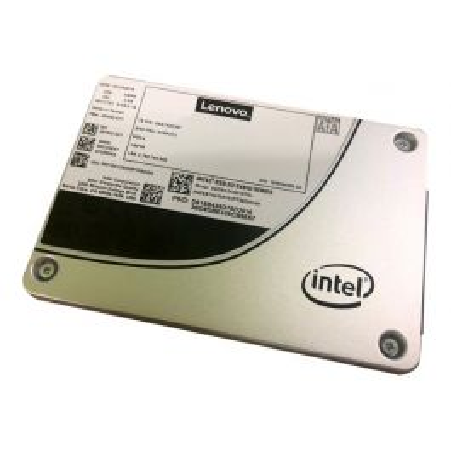 Lenovo Intel S4610 2.5