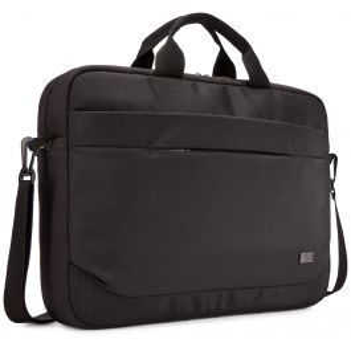 Case Logic Advantage ADVA-117 Black