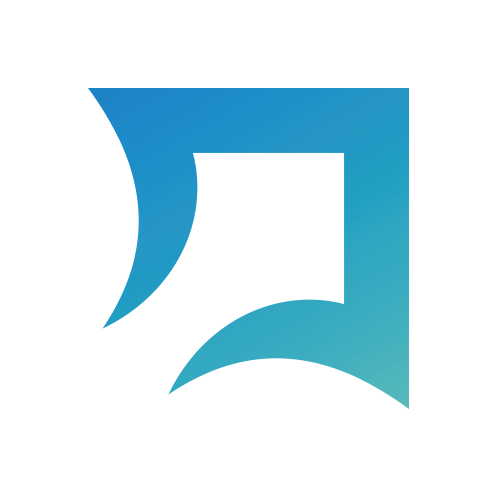 Kensington Orbit® Trackball met scrollring — Wit
