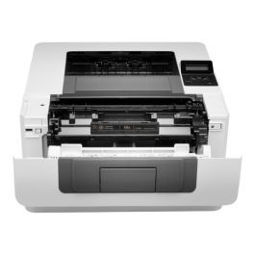 HP LaserJet Pro HP LaserJet Pro M404dn