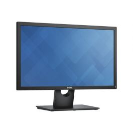 DELL E Series E2216HV