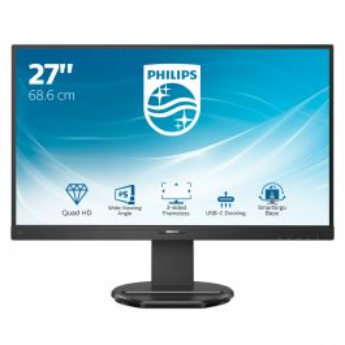 Philips B Line 276B9/00