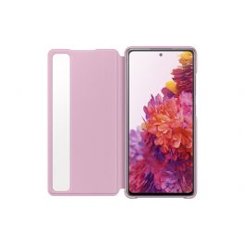 Samsung EF-ZG780CVEGEW mobiele telefoon behuizingen 16,5 cm (6.5