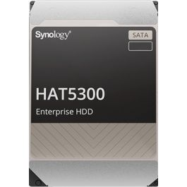 Synology HAT5300 3.5