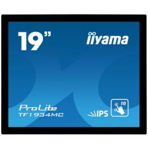 iiyama ProLite TF1934MC-B7X