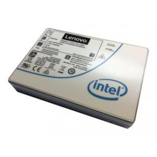 Lenovo 4XB7A13936 internal solid state drive 2.5