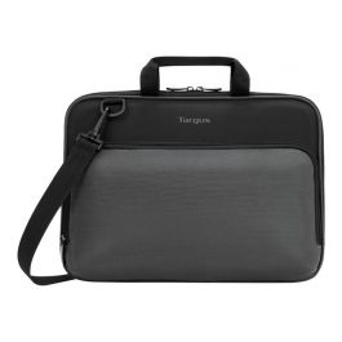 Targus Work-in Essentials notebooktas 35,6 cm (14