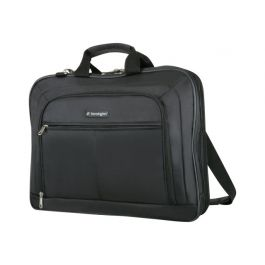 Kensington SP45 Classic Laptoptas 17