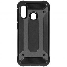 Rugged Xtreme Backcover