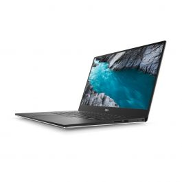 XPS15 8th Gen i7-8750H 15 inch 16GB 256SSD 3 Year support